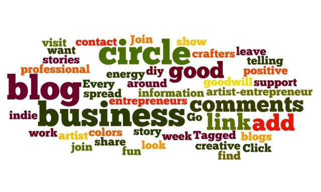 artist-entrepreneurs